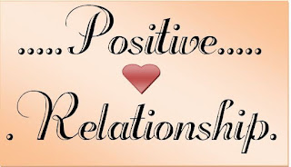 Easy-tip's-for-making-positive-relationship