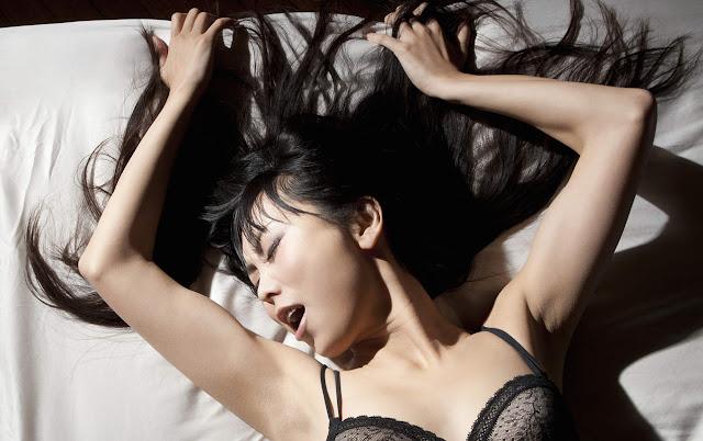 Normalkah Pingsan Setelah Orgasme
