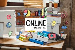 Referensi Tempat Belajar Kursus Bisnis Online Pemula Menjadi Enterpreneur