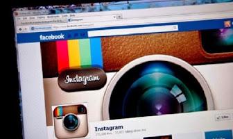 6 Tips Jitu Memaksimalkan Instagram Untuk Bisnis Anda