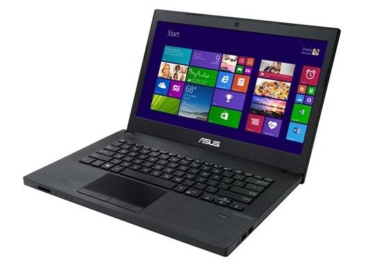 daftar harga laptop asus core i7 terbaru dan terbaik   nettops