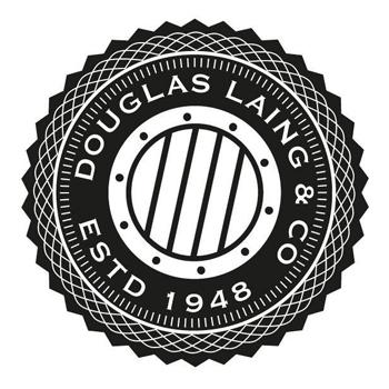 Douglas Laing & Co.