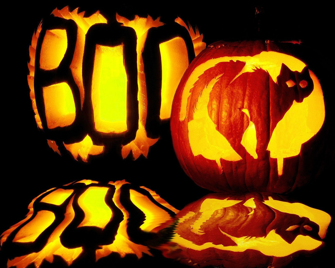 Wonderful Wallpaper Halloween Tablet - halloween-horror-wallpaper  Photograph_6776.jpg