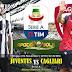 Agen Bola Terpercaya - Prediksi Juventus Vs Cagliari 04 November 2018