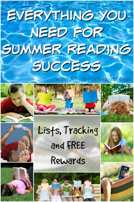 http://www.atimeforseasons.net/2016/06/everything-you-need-for-summer-reading-list-tracker-chart-reward-free.html