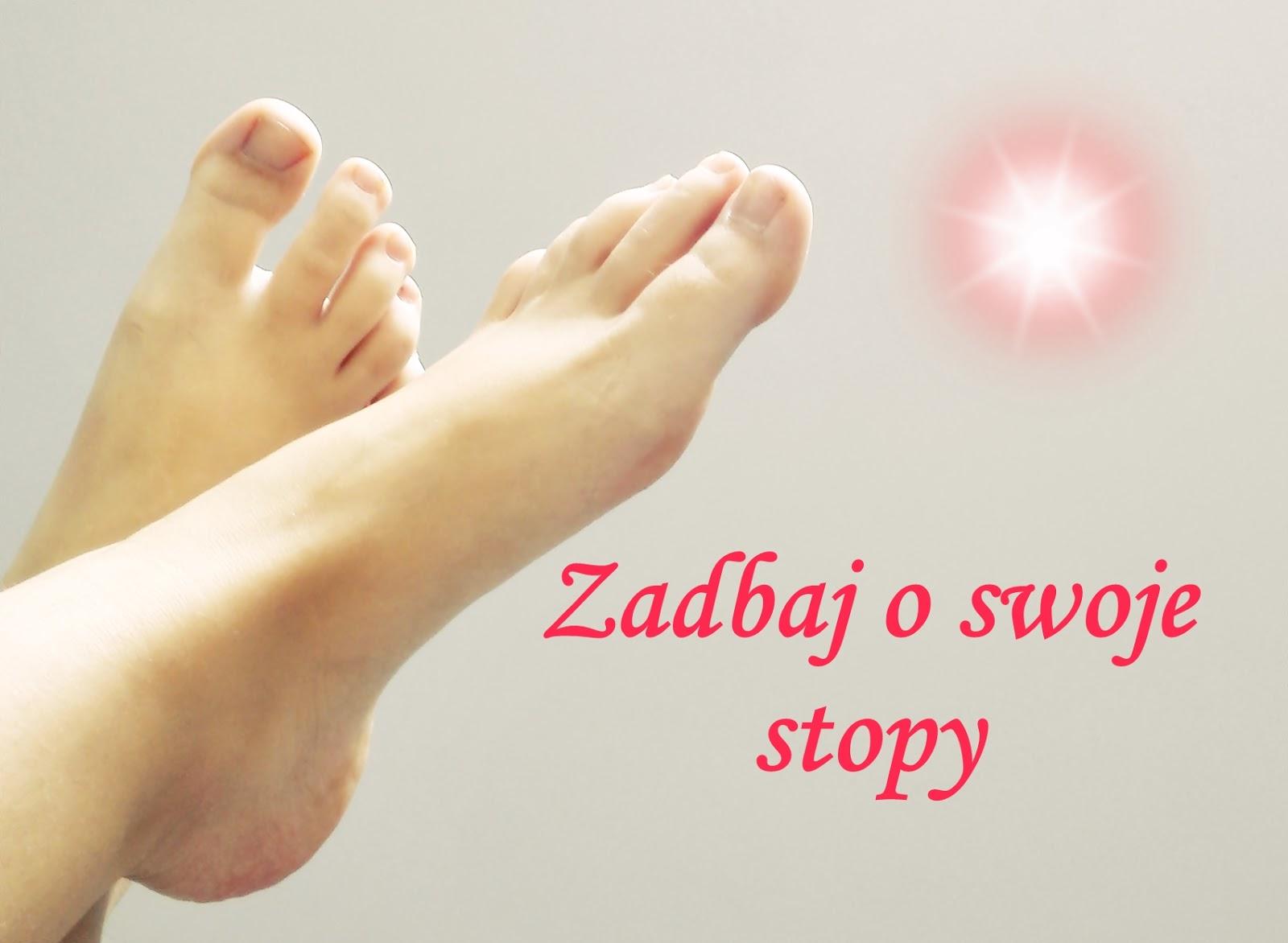 stopy_kosmetyki