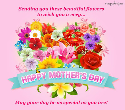 happy-mother's-day-wishes-images