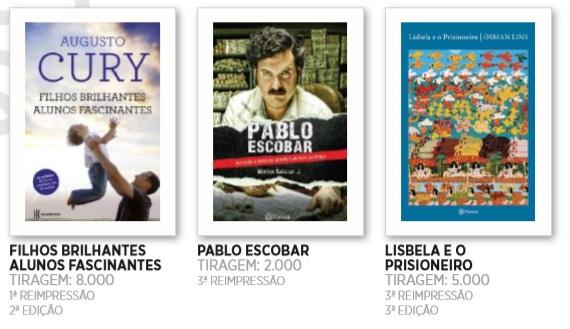 reimpressões Editora planeta do brasil, Março, 2016, livros, literatura, blog pensamentos valem ouro, leituras