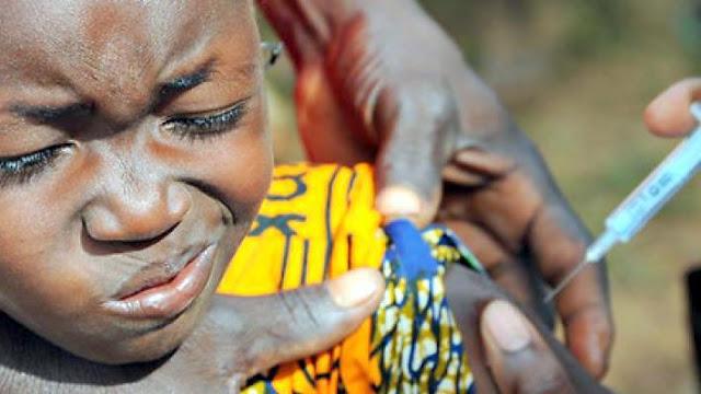 Meningitis Spreads To Oyo, 2 Cases Confirmed