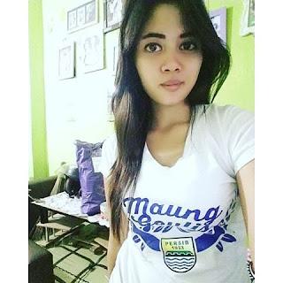 Baju Maung Geulis | Daftar Maung Geulis