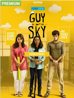 Guy In The Sky 2017 Hindi WEB HDRip 480p 200mb world4ufree.to , hindi movie Guy In The Sky 2017 480p bollywood movie Guy In The Sky 2017 480p hdrip LATEST MOVie Guy In The Sky 2017 480p dvdrip NEW MOVIE Guy In The Sky 2017 480p webrip free download or watch online at world4ufree.to