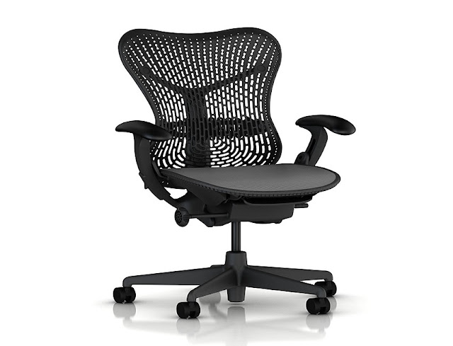 best buy ergonomic office chair what to look for