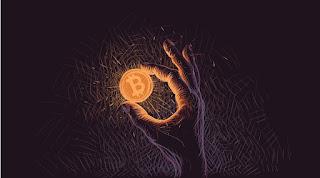 Sanal Para Birimi Bitcoin Nedir ?
