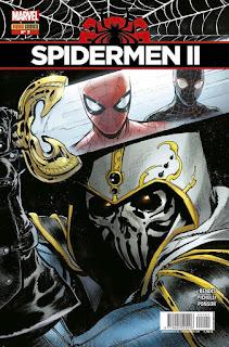 https://nuevavalquirias.com/spidermen-ii.html
