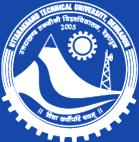 UTU www.uktech.ac.in