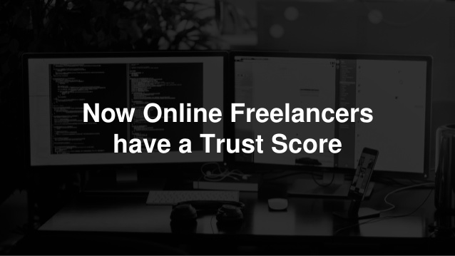 TOP TEN FREELANCING TIPS