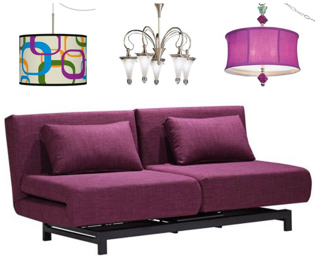 Euro Style Lighting Swag Chandelier Review We Have