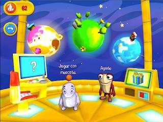 Gomins, una App para desarrollar la Inteligencia Emocional de los Niños