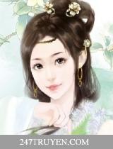Em Là Cánh Hoa Lưu Ly