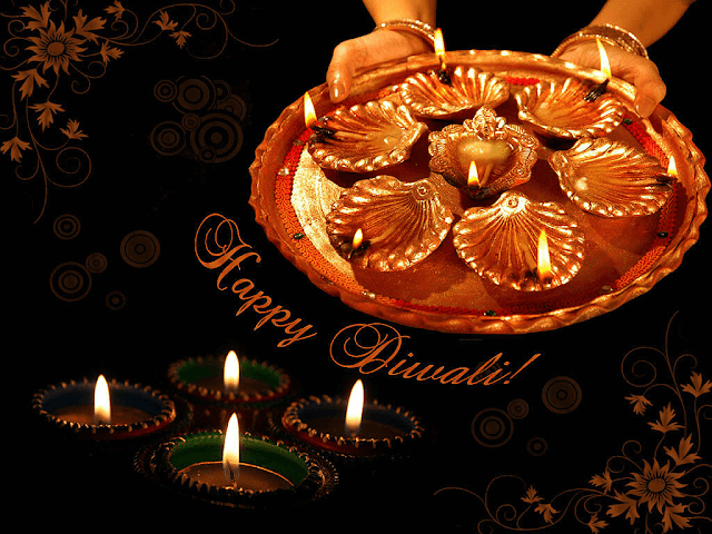 Happy Diwali Subh Diwali Greetings Images Photos