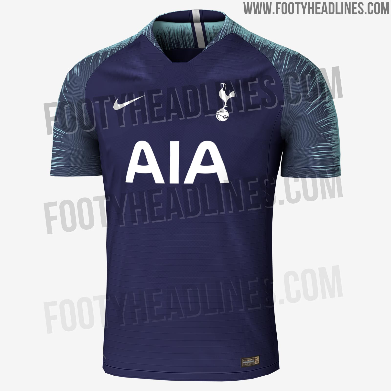 tottenham-18-19-away-kit-2.jpg