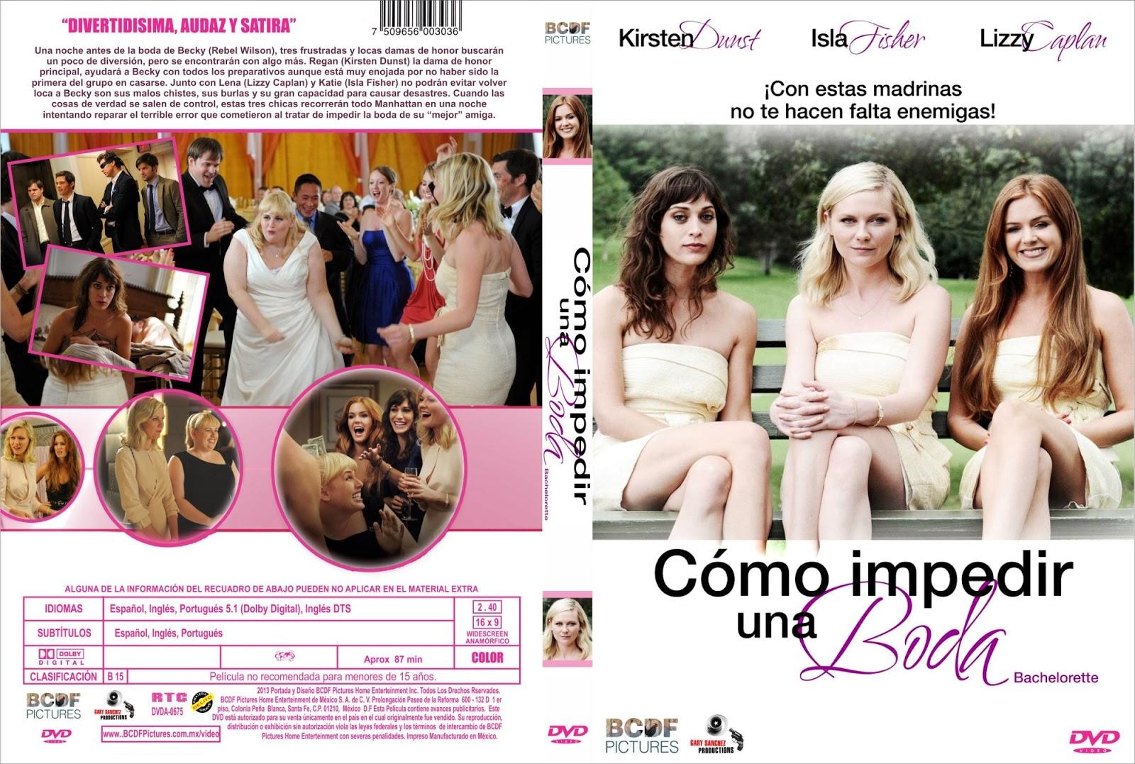 Chicas Americanas para Matrimonio RomanceLatinacom