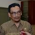 Atlet Indonesia Harus Fokus Raih Medali