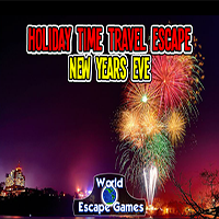 WorldEscapeGames Holiday …