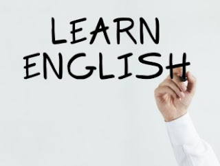 cara mudah belajar bahasa inggris dengan cepat