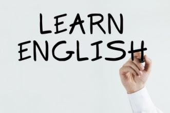 8 Cara Mudah Belajar Bahasa Inggris dengan Cepat
