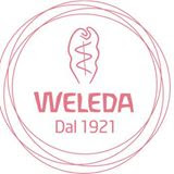 http://www.weleda.it/index.php