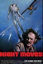 Night Moves (1975)