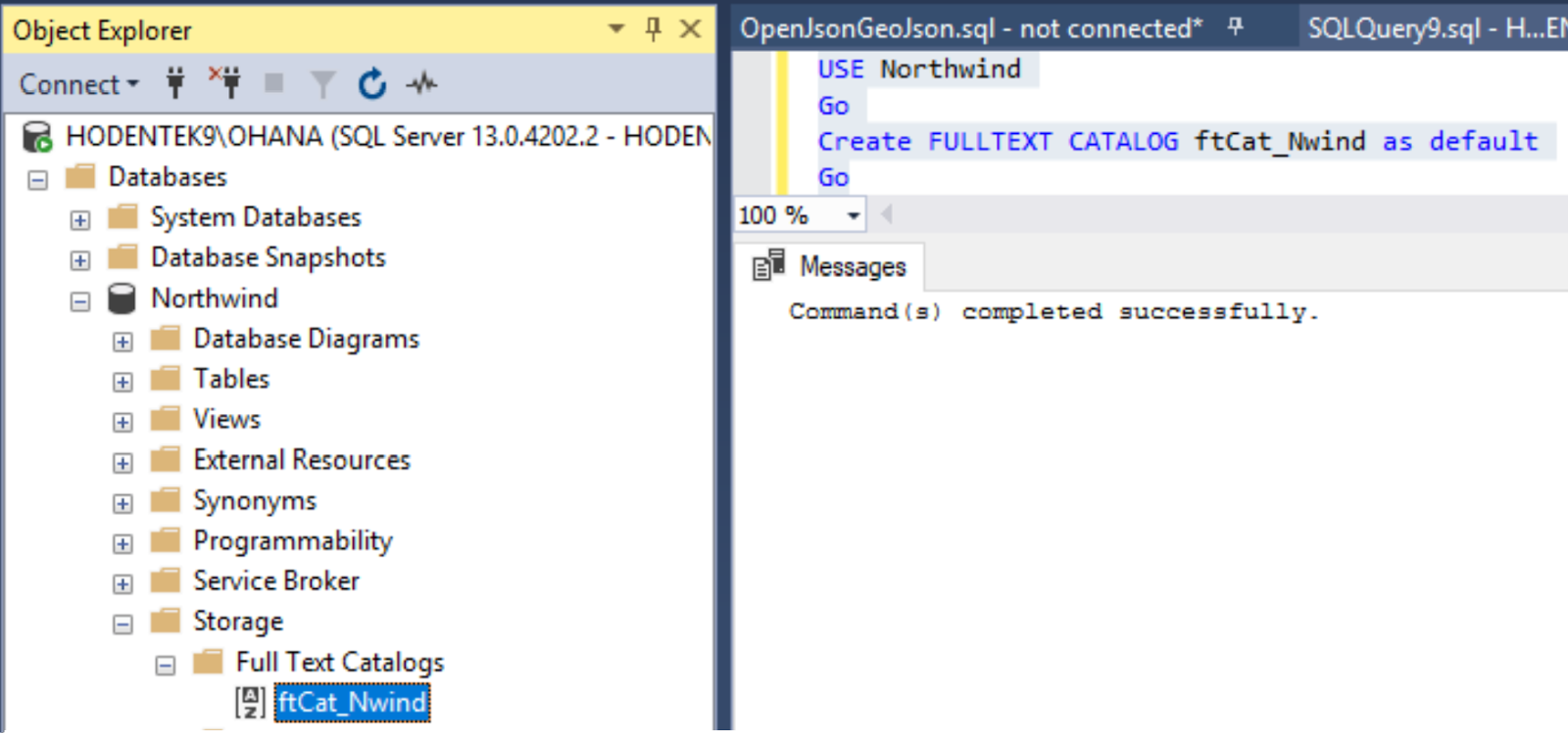 sql help text Contents list of examples  getting help in i sqlplus exiting sqlplus  set suf[fix] {sql | text} set tab {on | off} set term[out] {on | off.