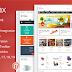 MT Smilax modern responsive magento theme