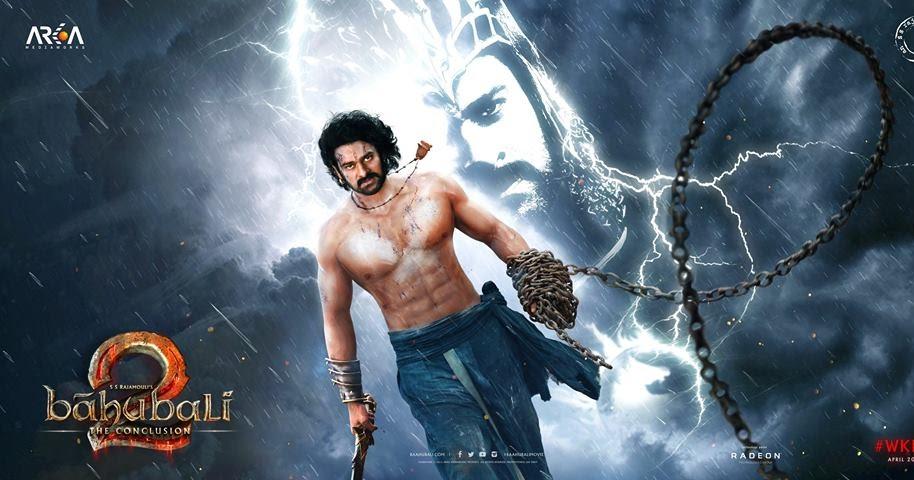 baahubali the beginning full movie download filmywap