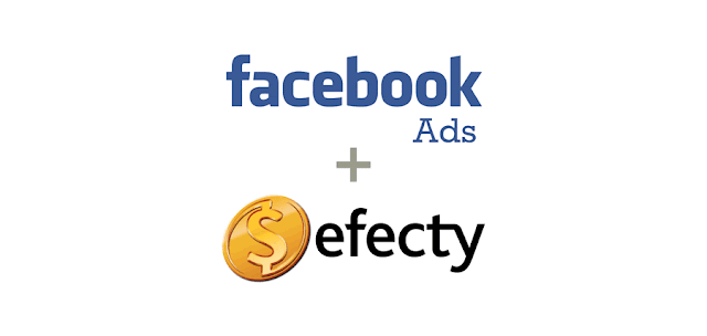 efecty-pago-facebook-ads