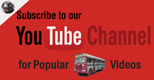 SLTB Buses on YouTube