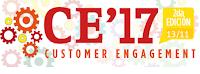 CE'17