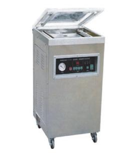 Vacuum Machine Model Number UT - 76