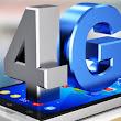 Cara Mengatasi Sinyal 4G Sering Berubah ke 3G