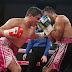 """Grandes combates en """"Capital de Campeones"""" boxeo CDMX"""