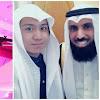 Mengenal Ustaz Muda Asal Indonesia yang Dipilih Menjadi Imam Tetap di Mekkah