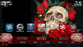 kryptic 17 build kodi