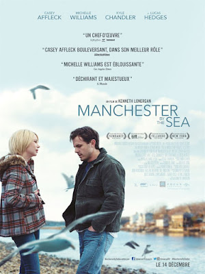 http://fuckingcinephiles.blogspot.fr/2016/12/critique-manchester-by-sea.html