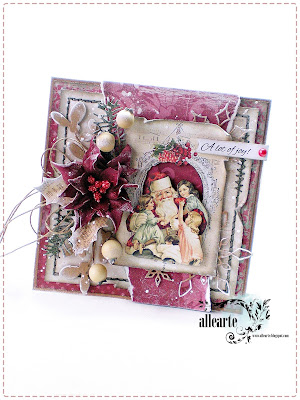 http://allearte.blogspot.com/2017/11/404-lot-of-joy.html
