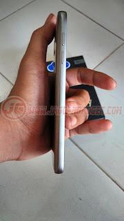 Samsung Galaxy S7 HDC Ultra kiri
