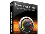 System Speed Booster 3.0.4.2 Full