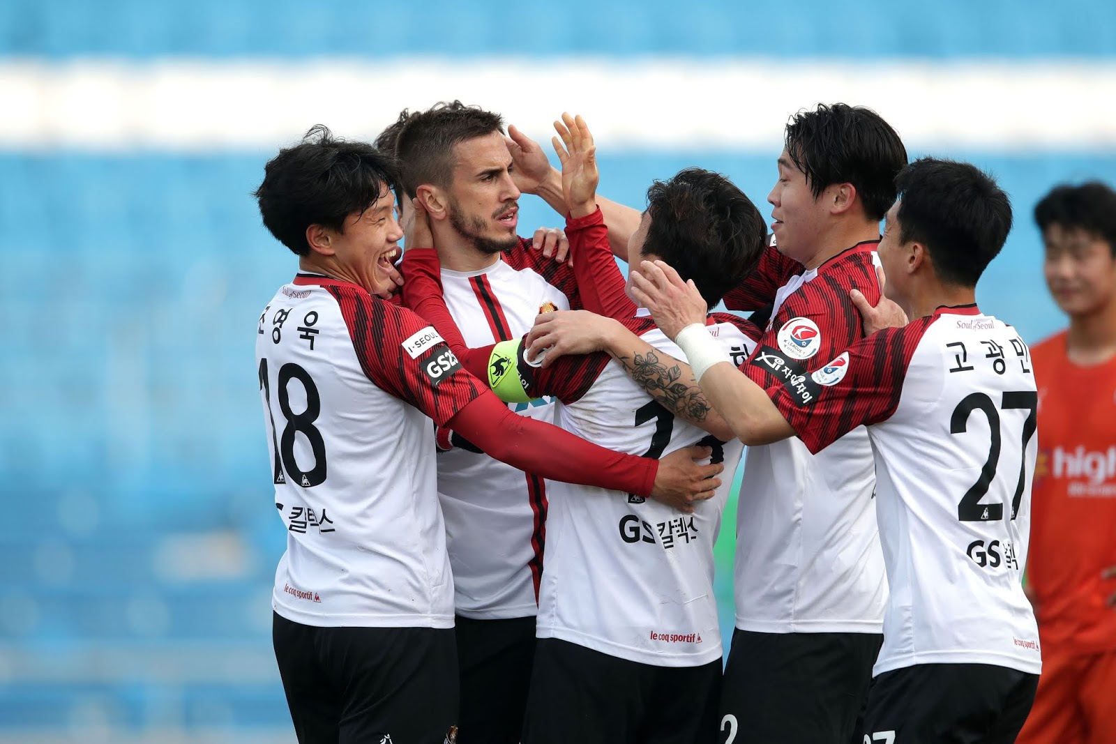 FA Cup Preview: Gangwon FC vs FC Seoul