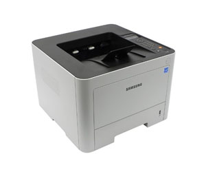 Samsung ProXpress SL-M3820ND Driver Download for Windows