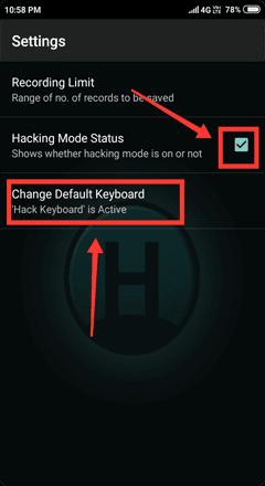 wifi hacker app - noob-hackers